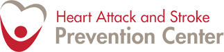 Heart Attack & Stroke Prevention Center (The Prevention Center)